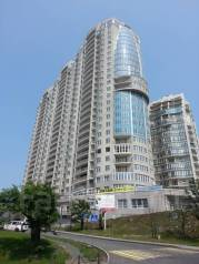3-комнатная, улица Тигровая 16а. Центр, частное лицо, 146 кв.м. Дом снаружи