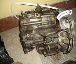 АКПП. Honda Civic Honda Stream, CBA-RN3, UA-RN3, LA-RN3 Honda CR-V, LA-RD4, ABA-RD4 Honda Integra, LA-DC5, ABA-DC5 Двигатели: K20A3, PSHD58, D17A, D17...