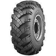 Power Tire ИП-184-1. Всесезонные, 2017 год, без износа, 8 шт