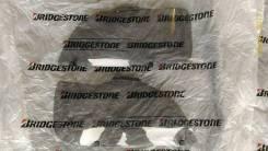 Накладка на фару. Honda CR-V, RD1, GF-RD1, GF-RD2, E-RD1, RD2, RD3, ERD1, GFRD1, GFRD2
