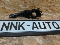 Kia Ceed 2010-2012 Подрулевые переключатели 93410-1M520