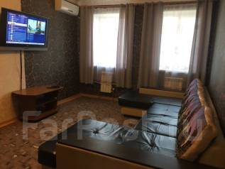 2-комнатная, переулок Донской 9. Центральный, частное лицо, 64 кв.м.