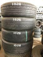 Bridgestone Regno. Летние, 2012 год, 20%, 4 шт. Под заказ