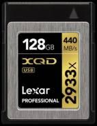 CompactFlash. 128 Гб, интерфейс Compact Flash
