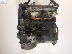ДВС (Двигатель) на Kia Sorento 2003 г. объем 2.5 л