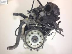 ДВС (Двигатель) на Mitsubishi Carisma объем 1.8 л.