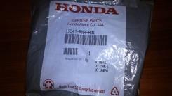 Прокладка клапанной крышки. Honda: Civic, Accord, Accord Tourer, Crossroad, Stream, FR-V Двигатели: R18A2, R16A1, R16A2, R18A1, R20A3
