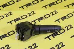 Блок подрулевых переключателей. Nissan Tiida Latio, SJC11, SC11, SNC11 Nissan Tiida, JC11, C11, NC11 Двигатели: MR18DE, HR15DE