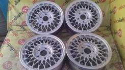 Ion Forged Terminator. 6.5x15, 5x114.30, ET40