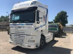 Scania G440LA. Автомобиль грузовой тягач седельный Skania G440LA4X2MNA, 13 000 куб. см., 70 000 кг. Под заказ