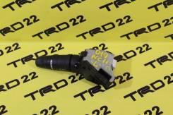 Блок подрулевых переключателей. Nissan Tiida, C11X, C11, NC11, JC11 Nissan Tiida Latio, SNC11, SJC11, SC11 Двигатели: HR15DE, MR18DE