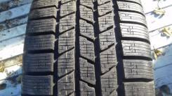 Pirelli Scorpion Ice&Snow. Зимние, без шипов, без износа, 1 шт