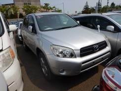 Toyota RAV4. ACA31 ACA36, 2AZFE