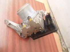 Блок abs. Honda Accord, ABA-CL9 Двигатель K24A3