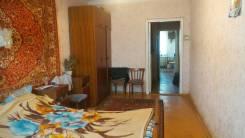 3-комнатная, улица Ковшова, 56. Карла-маркса, частное лицо, 80,0кв.м.