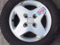 Suzuki. 4.0x13, 4x100.00, ET45