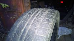 Roadstone N7000. Летние, 2011 год, износ: 30%, 1 шт