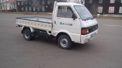 Mazda Bongo. Продам грузовик 4WD, 2 200 куб. см., 1 000 кг.