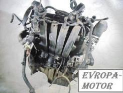Двигатель (ДВС) Z18XER на Opel Zafira B 2005-2012 г. г.