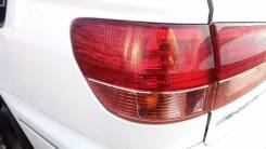 Стоп-сигнал. Toyota Vista Ardeo, SV55G, SV55