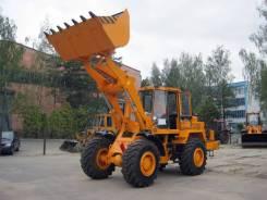 Амкодор 352С-02. Погрузчик фронтальный 5 тонн 5000 кг, 4 800 кг.