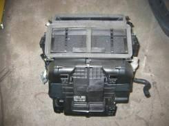 Радиатор отопителя. Nissan Gloria, HY34, ENY34, MY34 Nissan Cedric, ENY34, HY34, MY34 Двигатели: RB25DET, VQ25DD, VQ30DET, VQ30DD