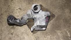 Резонатор воздушного фильтра. Honda Accord, CL9