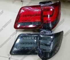 Стоп-сигнал. Toyota Fortuner, KUN51L, TGN51L, KUN60L. Под заказ