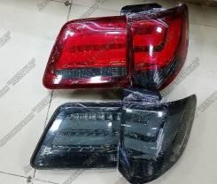 Стоп-сигнал. Toyota Fortuner, KUN60L, TGN51L, KUN51L. Под заказ