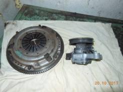 Гидроусилитель руля. Honda HR-V