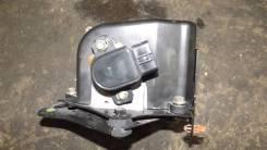 Блок управления акселератором. Honda Accord, CL9