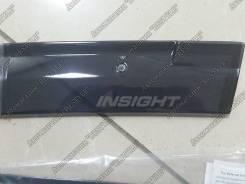 Ветровик. Honda Insight. Под заказ