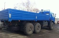 Камаз 43118 Сайгак. Камаз 43118-10, 10 850 куб. см., 11 000 кг.