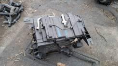 Печка. Subaru Forester, SF5