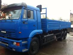 Камаз 65117-029. , 1 000 куб. см., 14 000 кг.