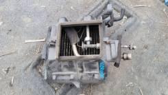 Радиатор отопителя. Isuzu VehiCross, UGS25DW