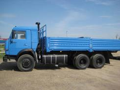 Камаз 65115. -62, 1 000 куб. см., 15 000 кг.