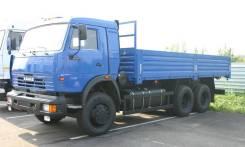 Камаз 65115. -24, 1 000 куб. см., 15 000 кг.
