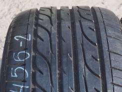 Dunlop Enasave. Зимние, без шипов, износ: 10%, 2 шт