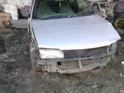 Mitsubishi Libero. Продам кузов с ПТС