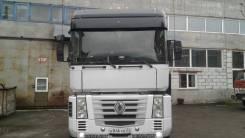 Renault Magnum. Продается грузовик Рено Магнум, 440 куб. см., 20 000 кг.