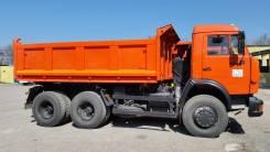 Камаз. 45142-0011, 1 000 куб. см., 14 000 кг.