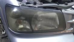 Фара правая Subaru Forester SG