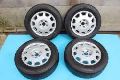 "Toyota. 7.0x16"", 5x114.30, ET45, ЦО 60,1мм."