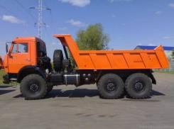 Камаз 45141. , 10 850 куб. см., 10 000 кг.
