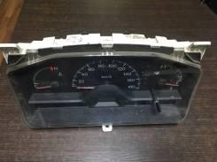 Панель приборов. Mitsubishi Lancer Cedia, CS2A Mitsubishi Lancer, CS2A Двигатель 4G15