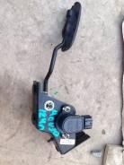 Педаль акселератора. Toyota Camry, ACV30, ACV30L Двигатели: 2AZFE, 2AZFXE