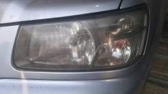 Фара левая Subaru Forester SG