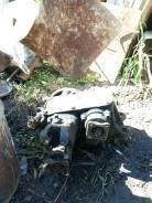 Раздаточная коробка. УАЗ 469 УАЗ Буханка