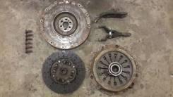 Вилка сцепления. Nissan Skyline, HR33, ER33, ECR33, BCNR33, ENR33